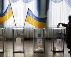Политолог: Ахметов, Новинский и Ефремов под автономией понимают феодализацию