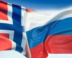Норвегия вводит свои санкции в отношении России