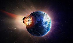 Армагеддон придет на Землю через 1,3 млн. лет
