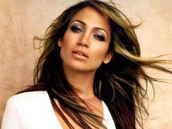 Дженнифер Лопес без макияжа: ошибка звезды шоу-бизнеса или шарм