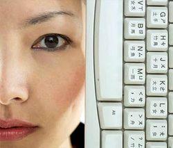 За распространение ложной информации в Интернете в Китае будут сажать