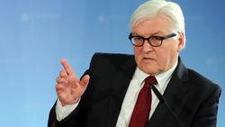 ОБСЕ направит 400 наблюдателей в Киев – МИД Германии