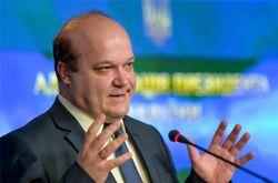 Киев готов к любому повороту событий в Донбассе – Чалый