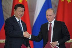 Эксперты оценили визит в Москву председателя КНР