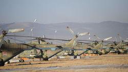 Военные расходы становятся непосильной ношей для бюджета РФ – Forbes
