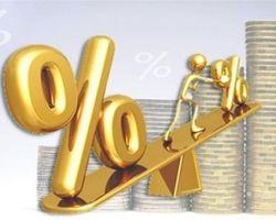 Банки Крыма пытаются привлечь вкладчиков самыми высокими в России ставками