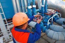 Тарифы на газ в Украине завышены – эксперт