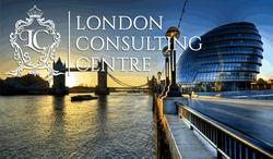 В компании London Consulting сообщили почему квартиры в Лондоне не имеют конкуренции