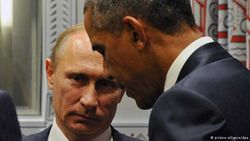 Альянса США и России по сирийскому вопросу не будет – эксперт