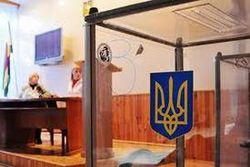 На выборах украинцы показали, что устали от разглагольствований о реформах