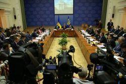 Представители ПАСЕ проверят выполнение реформ в Украине