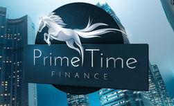 PrimeTime Finance: преимущества бинарных опционов от лицензированного ЕС брокера