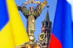 Киев ищет пути окончания войны в Донбассе