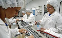 РФ снимает запрет на применение зарубежных исследований лекарств