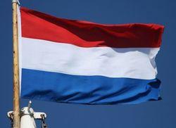 Сегодня в Нидерландах проходят парламентские выборы – явного фаворита нет