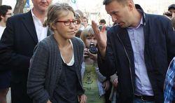 Российская оппозиция страдает политической амнезией – Каспаров