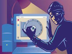 Биткойн попал под пристальный интерес хакеров