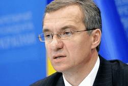 Кабмин инициирует сокращение финансирования выборов – глава Минфина