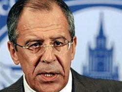 Лавров заверил, что Россия не будет вторгаться на Восток Украины
