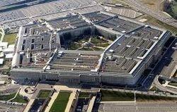 Пентагон: США не будут воевать с Россией из-за Украины