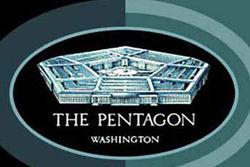 Пентагон отправляет очередной груз для АТО
