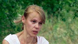 За сюжеты о распятии детей в Славянске надо судить - Навальный