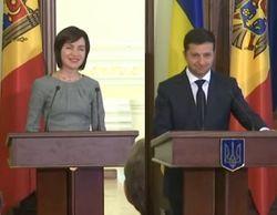 """""""Не позволим!"""": Зеленский резко против федерализации Украины"""