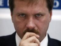 Чорновил рассказал о будущем Украины после аннексии Крыма