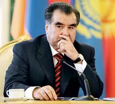 В Душанбе связывают вопрос военной базы России с президентскими выборами – СМИ