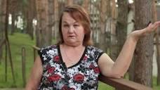 """Интриги """"Дома-2"""": мать Гобозова отказалась от будущего внука"""