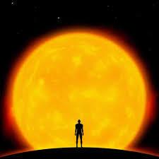 На Солнце исчезли пятна – астрономы в растерянности