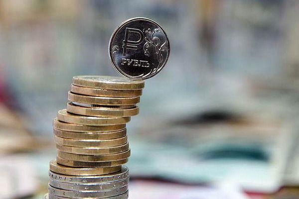 Руб. возглавил список дешевеющих валют развивающихся рынков