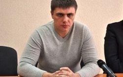 «Народный мэр» Горловки исчез, его сторонники объявили план «Охота»