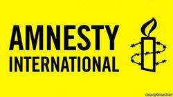 Amnesty International: в Узбекистане пытки все еще широко распространены