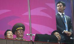 КНДР и Южная Корея согласились на двусторонние переговоры
