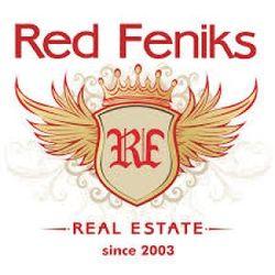 Red Feniks