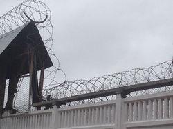 Россия превратила заключенных тюрем и СИЗО Крыма в изгоев-невидимок