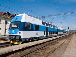 В Украине начнется производство современных электровозов - Мининфраструктуры
