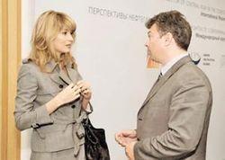 Россия может выдать Узбекистану французского бизнесмена