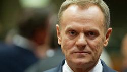 Премьер Польши предсказывает светлое будущее европейской Украины