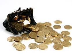 Госбюджет Украины-2014 в этом году не будет принят - спикер Рыбак о причинах