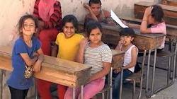 Русский язык станут изучать в школах Сирии