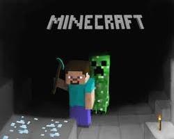 Самые популярные видеозаписи о Minecraft в соцсети ВКонтакте