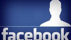 Составлен рейтинг ругательств пользователей соцсети Facebook
