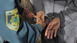 В Узбекистане арестован еще один руководитель Таможенного комитета