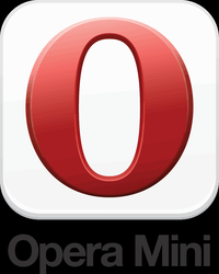 Состоялся релиз Opera Mini 8 для смартфонов BlackBerry