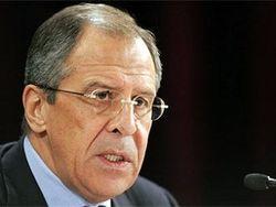 Россия считает, что Европа поощряет беспорядки в Украине - СМИ