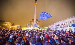 Азаров о Евромайдане: правительство не боится и не допустит повторения 2004 года