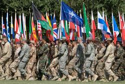 После маневров в Восточной Европе спецназ США останется там – Reuters