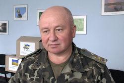 Генералы РФ провели сход с сепаратистами в Горловке